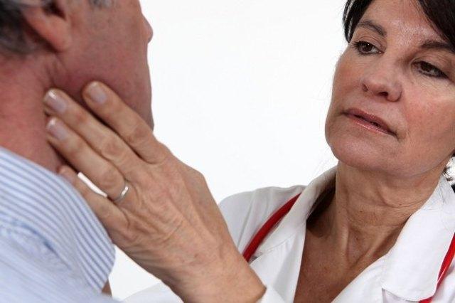 Cara Cepat Menghilangkan Benjolan Lipoma Tanpa Operasi